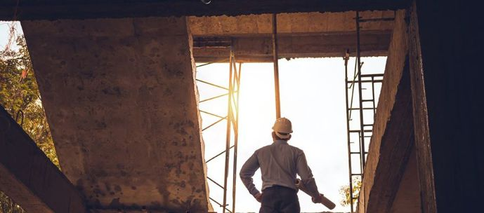 ristrutturazioni edilizie 2018
